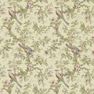 Обои Chintz Antique 311328