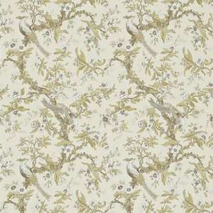 Обои Chintz Gold 311327
