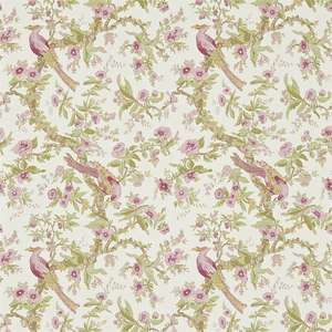 Обои Chintz Rose 311326