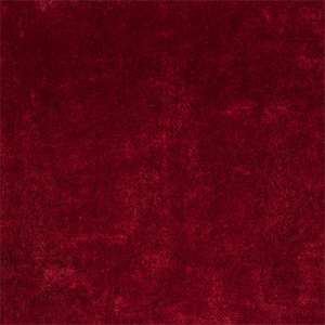 Ткань Boutique Velvets Cherry 130024
