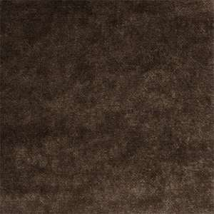 Ткань Boutique Velvets Chestnut 130008