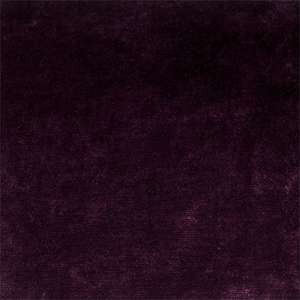 Ткань Boutique Velvets Plum 130028