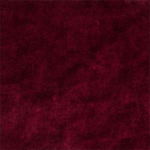 Ткань Boutique Velvets Ruby 130025