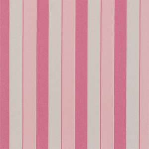 Ткань Remi Stripe Pink and Neutral 130281