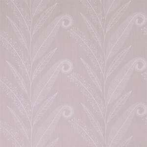 Ткань Formosa Soft Lilac and Neutral 8135