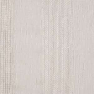 Ткань Purity Voiles Cream 141697
