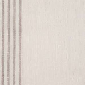 Ткань Purity Voiles Flax 141699