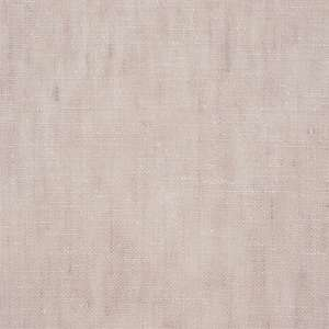 Ткань Purity Voiles Flax 141723