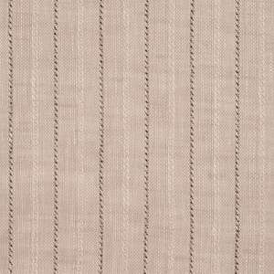 Ткань Purity Voiles Flax Ivory 141690