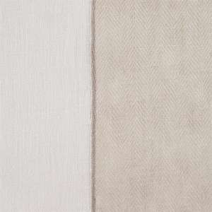 Ткань Purity Voiles Hemp Ivory 141729