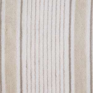 Ткань Purity Voiles Hemp Ivory Pebble 141704