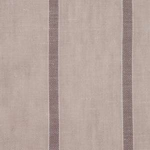Ткань Purity Voiles Jute 141694