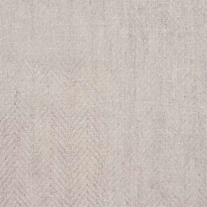 Ткань Purity Voiles Linen 141711
