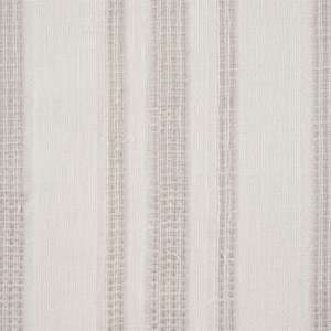 Ткань Purity Voiles Linen Ivory 141698