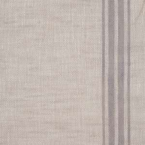 Ткань Purity Voiles Linen Jute 141730