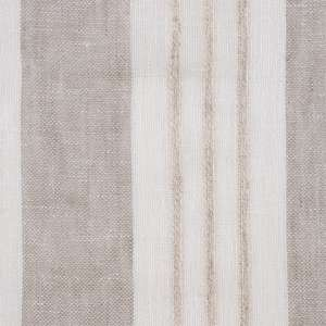 Ткань Purity Voiles Pebble Linen 141705