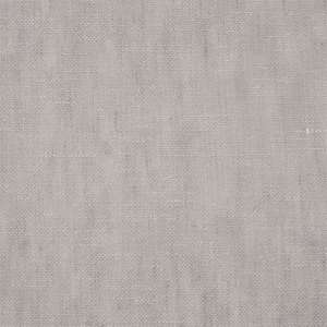 Ткань Purity Voiles Pebble Seagrass 141726