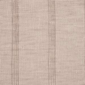 Ткань Purity Voiles Seagrass 141691
