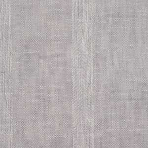 Ткань Purity Voiles Silver Ivory 141716