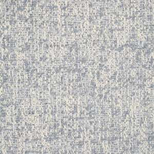 Ткань Speckle Powder Blue 131873