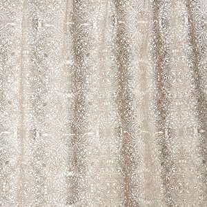 Ткань Pure Ceiling Embroidery Flax 236068