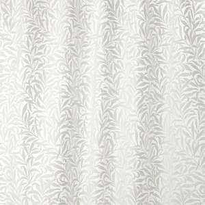 Ткань Pure Willow Bough Embroidery Paper White 236065