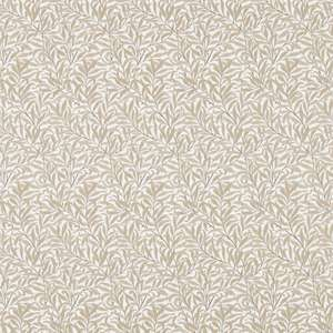 Ткань Pure Willow Bough Embroidery Wheat 236064