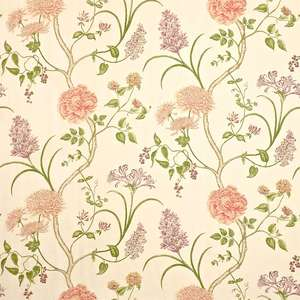 Ткань Summer Tree Chintz DAPGST201
