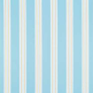 Ткань Asami Stripe Wedgwood Neutral 232323
