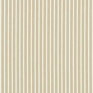Ткань Sutton Linen Cream 232662