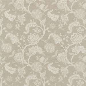 Ткань Palampore Weave Linen Neutral 230986