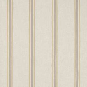 Ткань Hockley Stripe Dijon 236279