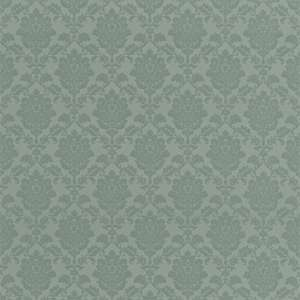 Ткань Thisbe Sea Green 233220