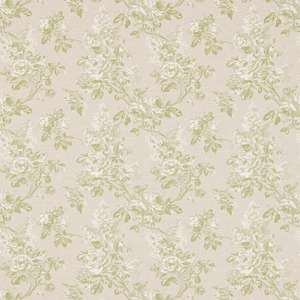 Ткань Sorilla Damask Apple Linen 234350