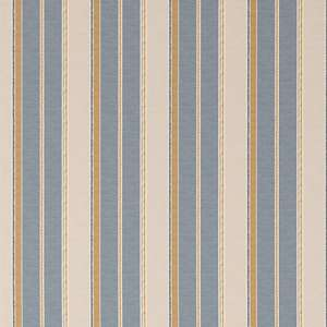 Ткань Kilim Stripe Pewter Gold 254894