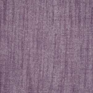 Ткань Tea Garden Plain Amethyst 254859
