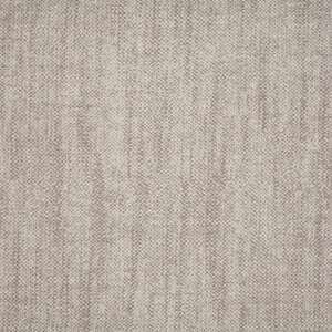 Ткань Tea Garden Plain Taupe 254867