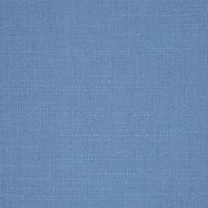 Ткань Tuscany Cornflower Blue 234223