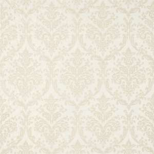 Ткань Riverside Damask Chalk 235932