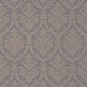 Ткань Riverside Damask Cobble 235930