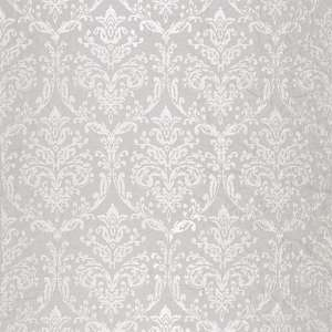 Ткань Riverside Damask Dove 235933