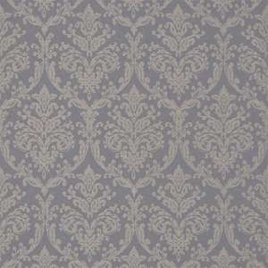 Ткань Riverside Damask Pewter 235929