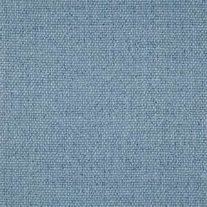 Ткань Woodland Plain Powder Blue 235622