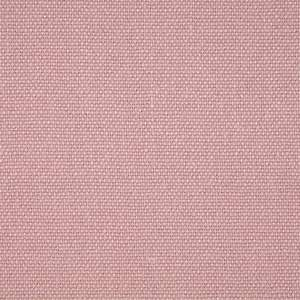 Ткань Woodland Plain Shell Pink 235625