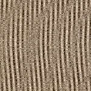 Ткань Plains Eight Taupe 141763