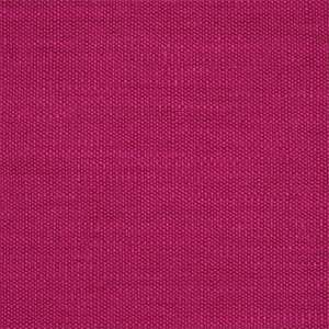 Ткань Plains One Fuchsia 130463