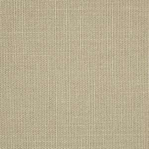 Ткань Plains One Linen 130425