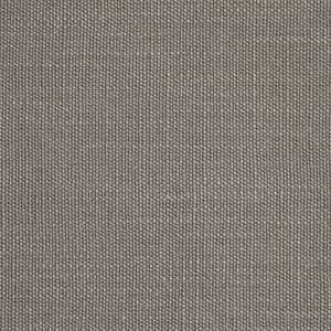 Ткань Plains One Taupe Grey 130435
