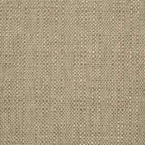 Ткань Plains Three Linen 140710