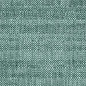 Ткань Plains Three Seafoam 140699
